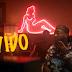 (Download Video)Davido, Chris Brown - Blow My Mind(New Mp4 )