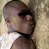 Notorious cult leader shot dead during gun battle with the Army in Rivers State