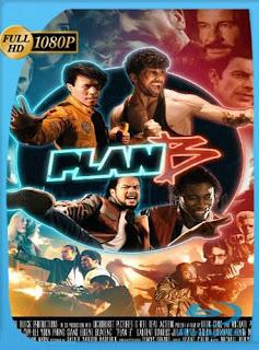 Plan B (2016) HD [1080p] Latino [GoogleDrive] SilvestreHD