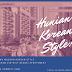 Menikmati Hunian Korean Style di Bekasi