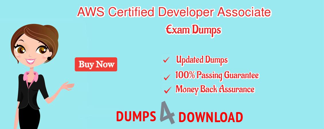 dumps4download.us
