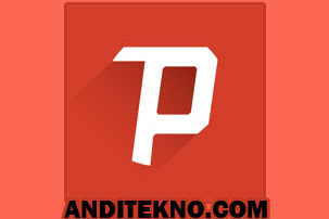Download Psiphon Pro v221 Unlimited Speed Terbaru Maret 2019