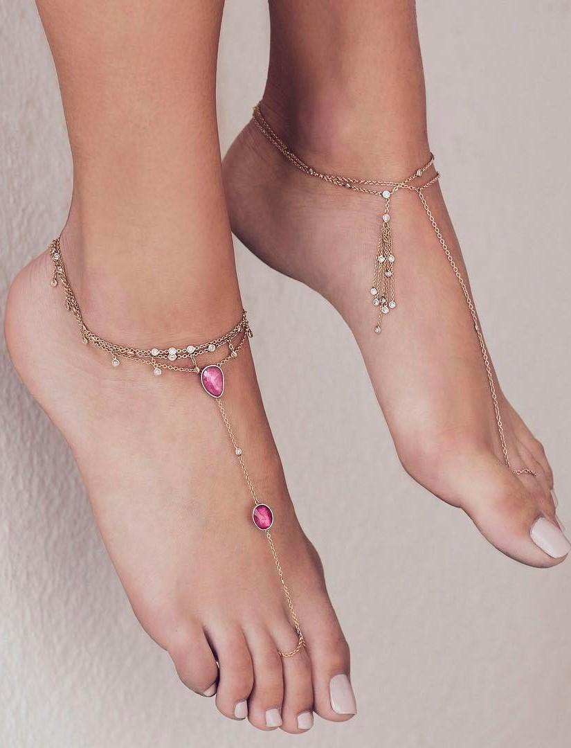 most perfect bijoux