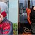 Cantik Dan Jelas!! Ingin Tahu Rahsia Selfie Neelofa? Jom Tengok Apa Yang Hebat Sangat Gambar-Gambar Neelofa.