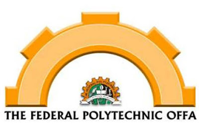 Offa Poly HND Admission List 2nd Batch 2018/2019