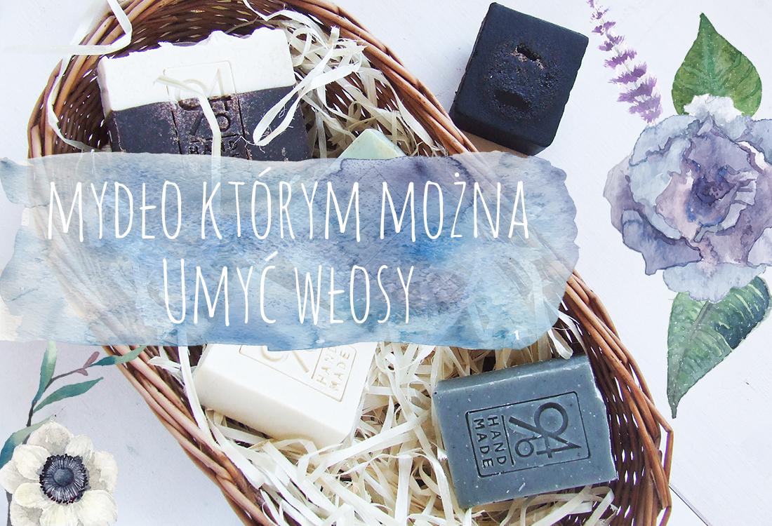 www.srokao.pl