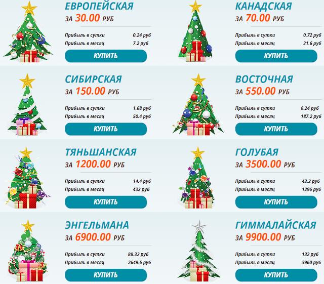 novka org