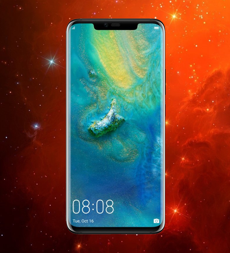 Huawei Mate 20 Pro Philippines Price And Release Date Full Specs