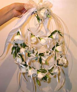 Какие бывают свадебные букеты? букет, букеты свадебные, рекомендации, свадьба, цветы, букет невесты, букет на свадьбу, выбор букета, выбор цветов, оформление букета, стили букетов, гармония, стиль, свадебные аксессуары, свадебные наряды, http://prazdnichnymir.ru/, Советы и рекомендации для невесты.http://parafraz.space/