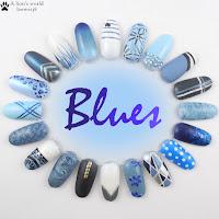 http://alionsworld.blogspot.com/2015/11/nailspiration-blues.html