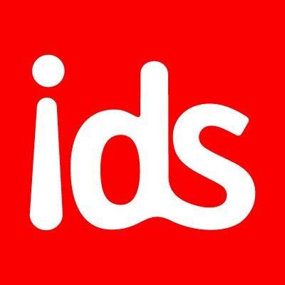 Manfaat Sekolah Video Editing di Jakarta Dari IDS