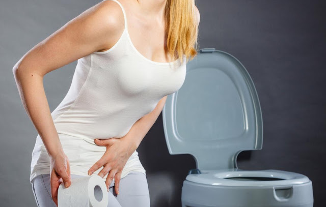 Overactive Bladder Natural Remedies
