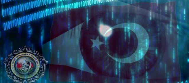 """Ερντογάν: «Η ΜΙΤ ετοιμάζει νέα """"πακέτα"""" γκιουλενιστών»"""