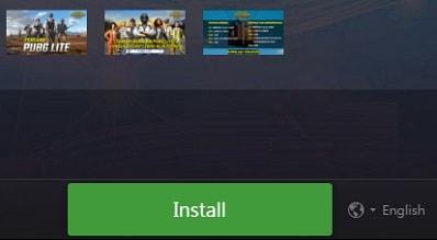 Cara Download dan Main PUBG Lite Indonesia versi PC (Bukan Emulator)