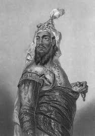 वीर कुंवर सिंह का इतिहास | Veer Kunwar Singh History in Hindi