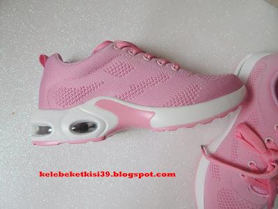 rosegal-ayakkabı
