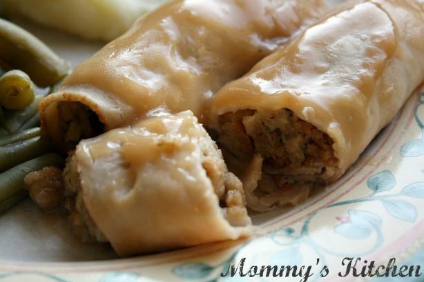 Mommy S Kitchen Recipes From My Texas Kitchen Turkey