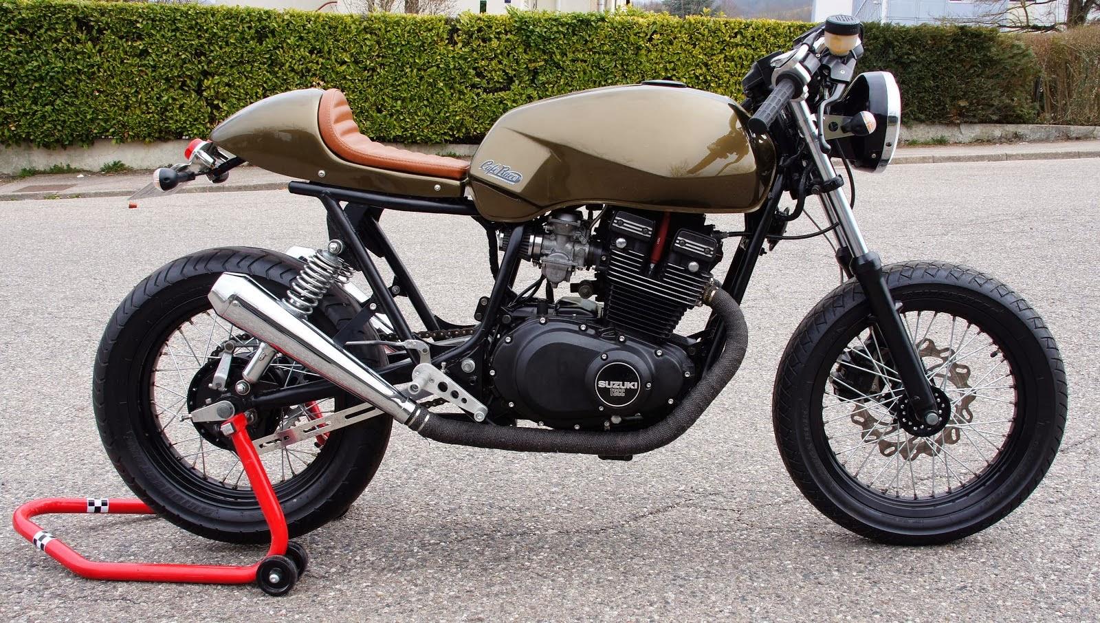Suzuki+GSX+400+Cafe%25CC%2580+Racer+01 Yamaha Mio Mx Wiring Diagram on yamaha sniper mx, yamaha filano, yamaha motorcycles, yamaha nouvo mx, yamaha yamaha, yamaha vega force, yamaha jupiter mx 2014,