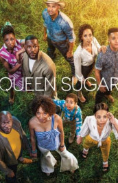 Queen Sugar Temporada 4