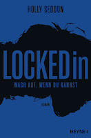 http://many-books-so-little-time.blogspot.com/2016/10/rezension-locked-in-holly-seddon.html