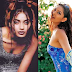 11 Weird Photos Of Bipasha Basu from her Modeling Days