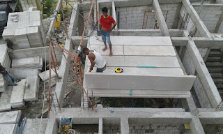 Jual Bata Ringan Bali - 081332578533