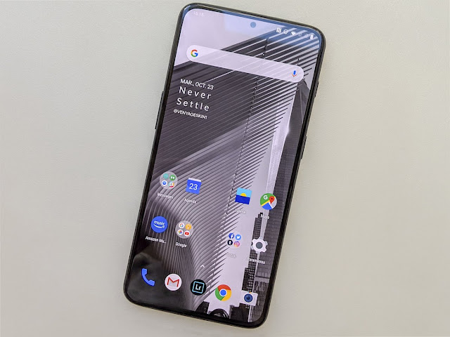 ONEPLUS 7 , PRICE, LEAKS, SPECIFICATIONS