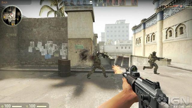 4GB RAM Game List: Top 10 Game for PC with 4GB RAM, 2020