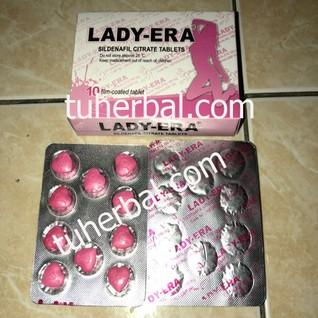 obat perangsang wanita di bawah 100 ribu dokterpembesarpenis com