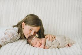 Nama-Bayi-Perempuan-Dan-Artinya-Menurut-Al-Quran