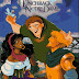 The Hunchback of Notre Dame: Disney Movie That is Not Appropriate for Children