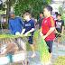 Museum Tani Jawa : Menggenalkan Pangan Lokal Ke Wisatawan