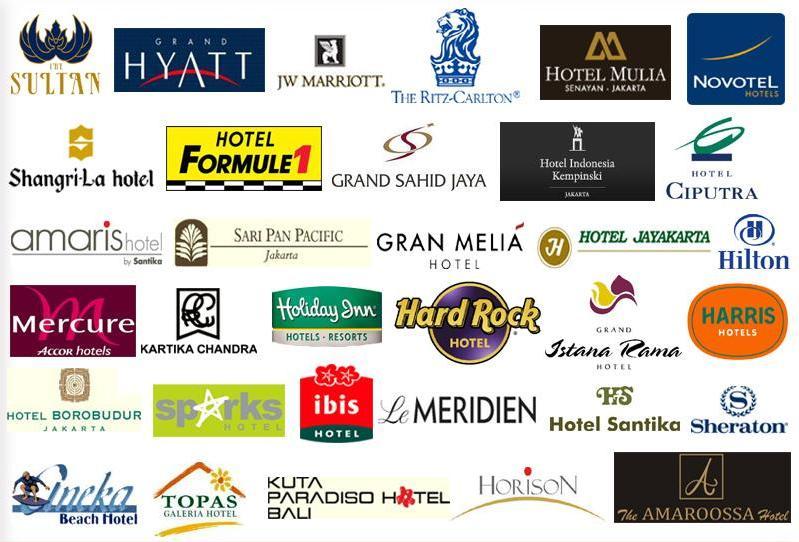 Reservasi Hotel Murah Di Surabaya Booking Online Jual Voucher