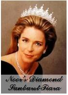 http://orderofsplendor.blogspot.com/2016/06/tiara-thursday-queen-noors-diamond.html