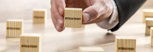 Pentingnya Dan Nilai Manajemen Strategis