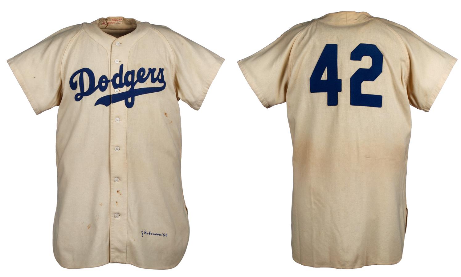 Dodgers Blue Heaven  Lelands  Jackie 1d3e450a65f