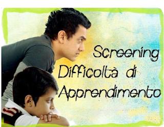 scuole milano screening gratuito