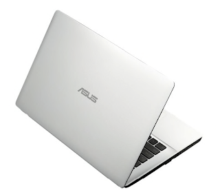 Asus X451M Drivers windows 7 64bit, windows 8.1 64bit and windows 10 64bit