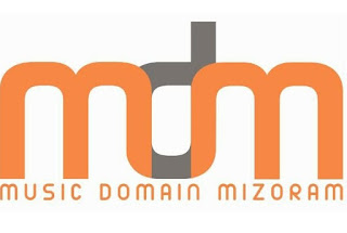 Music Domain Mizoram Chanchinthar