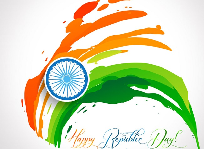 happy republic day 2017 hd