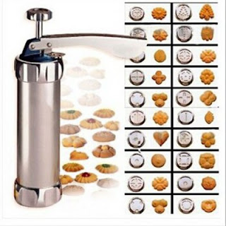 http://www.gearbest.com/promotion-kitchen-gadgets-special-418.html