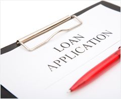 Best Time To Apply For Loan