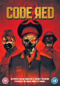 Code Red – WEBRip AVI e RMVB Legendado