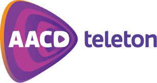Logo da AACD