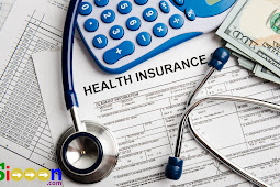 Best Five Health Company Insurance in the World