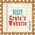 http://crate.typepad.com/cratepaper/
