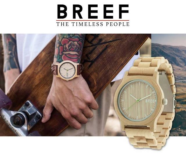 relojes-Breef