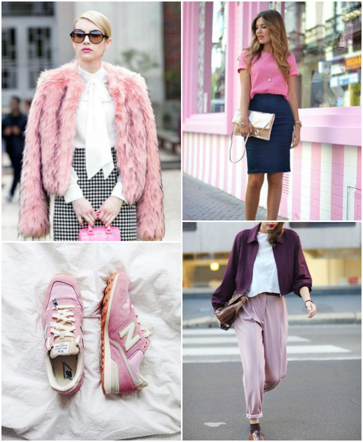 color-inspiration-pink