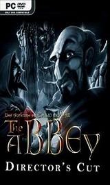The Abbey Directors Cut - The Abbey Directors Cut-PLAZA