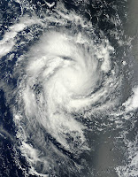 """Cyclone_Giovanna_12S_satellite_image"""